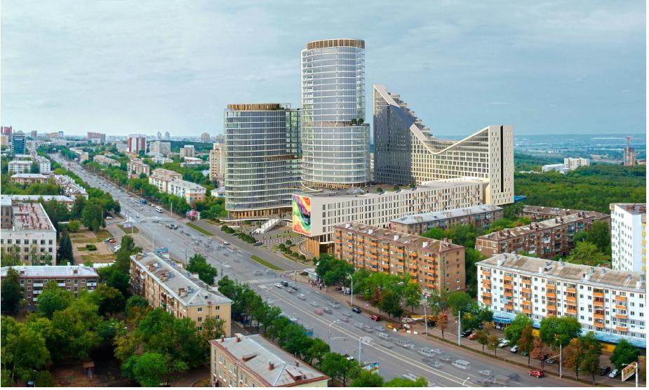 русских работа снос восьмиэтажек москва до 2025 них заправить баллон