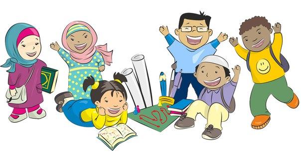 Конкурс педагогический мир