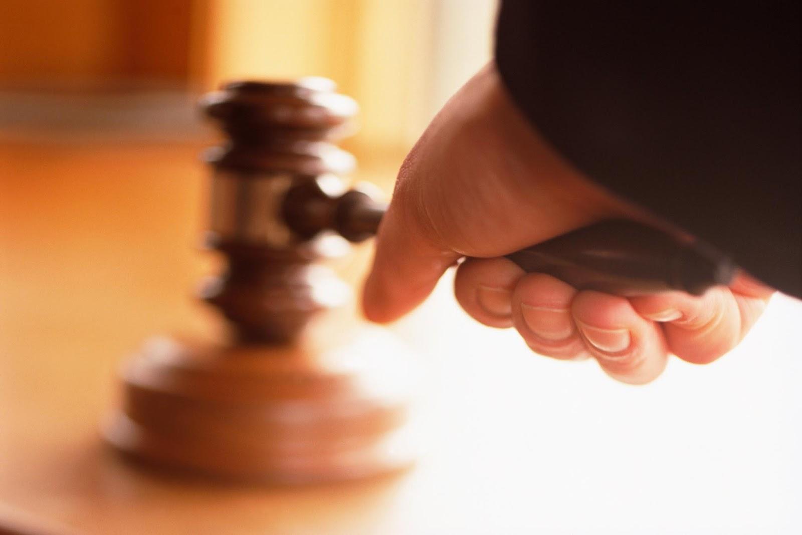 Известно Особенности привлечения адвоката к уголовной ответственности Тогда