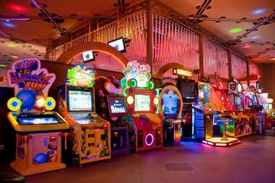 10-luchshih-kazino6530