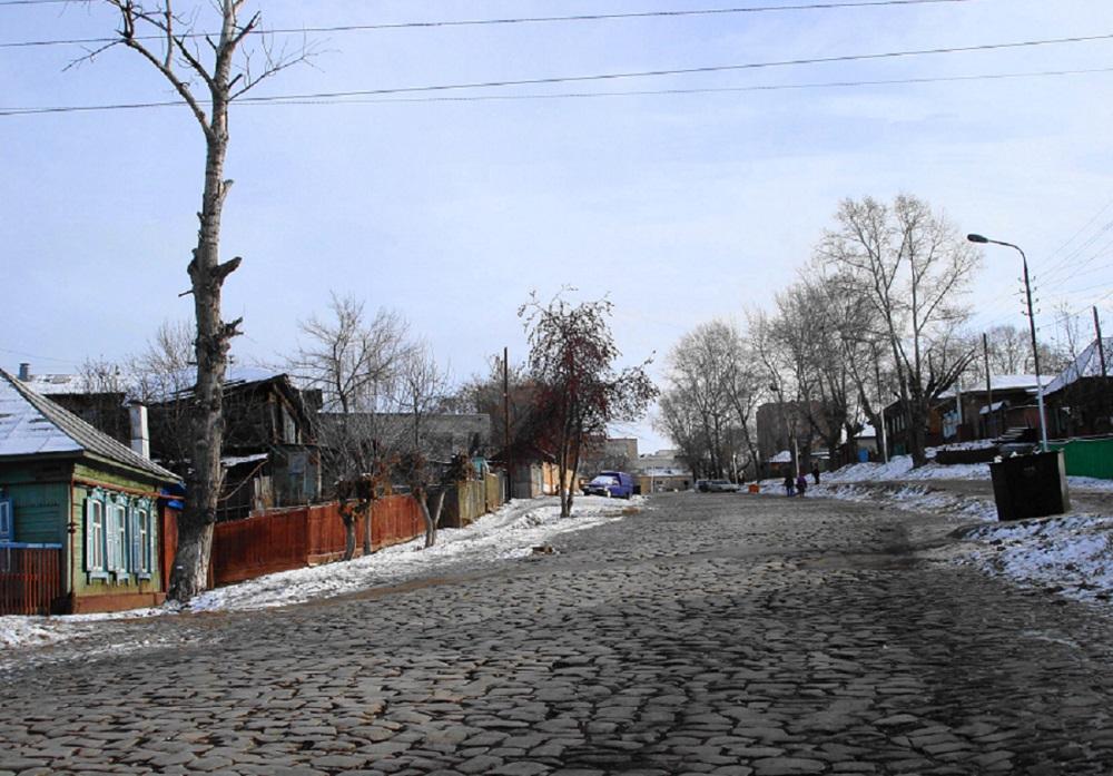 2 городская стоматологическая больница белгород