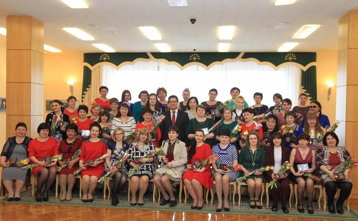 Челюстно-лицевое отделение больницы вишневского