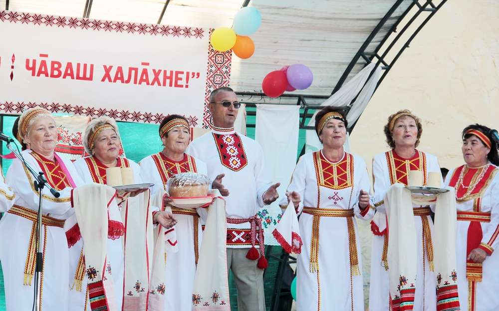 Главный врач акушер-гинеколог в москве