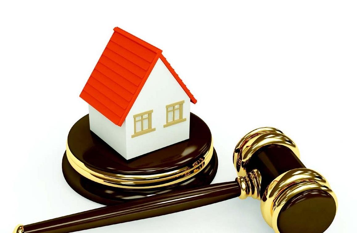 Конкурсы и аукционы законодательство